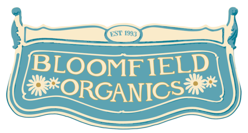 Bloomfield Organics Small 2
